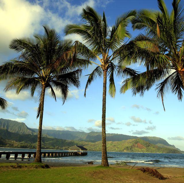 richest states in usa hawaii veranda