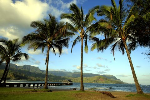 richest states in usa hawaii veranda