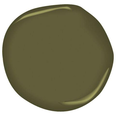 6 beautiful sage green paints rooms with sage green - What colors go with sage ...
