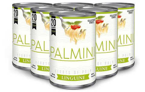 What Is Palmini And Is It Good For You?