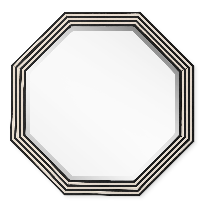 paloma-contreras-williams-sonoma-collection-octagonal-mirror