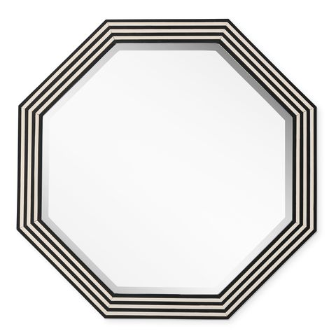 paloma-contreras-williams-sonoma-collection-octagonal-mirror