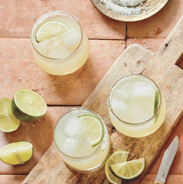 best tequila drinks