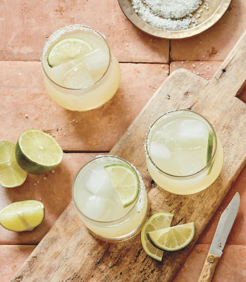 best tequila drinks