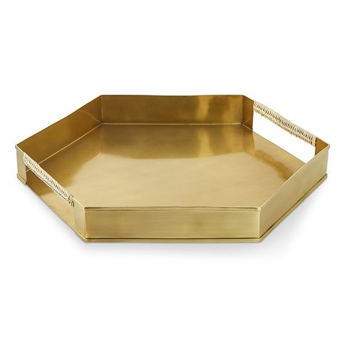 paloma-contreras-williams-sonoma-collection-brass-rattan-tray