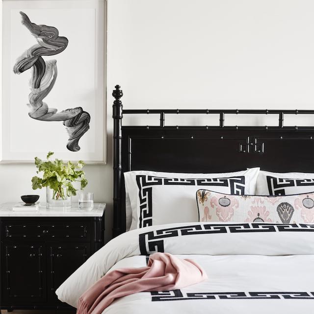 paloma-contreras-williams-sonoma-collection-bedding