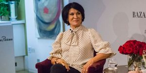Paloma Picasso - life lessons