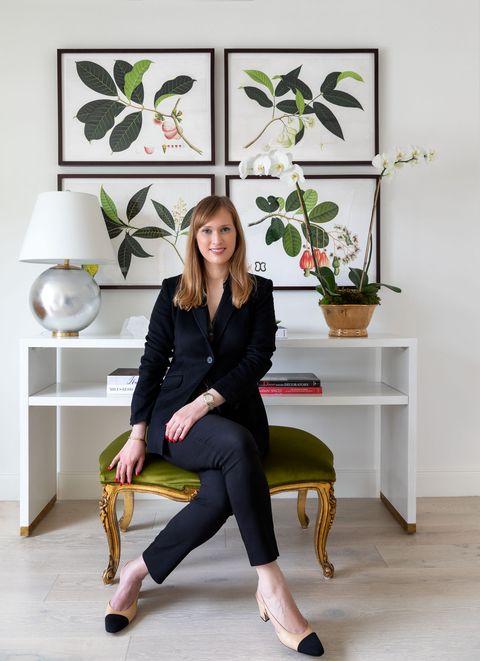 paloma-contreras-portrait-interior-designer