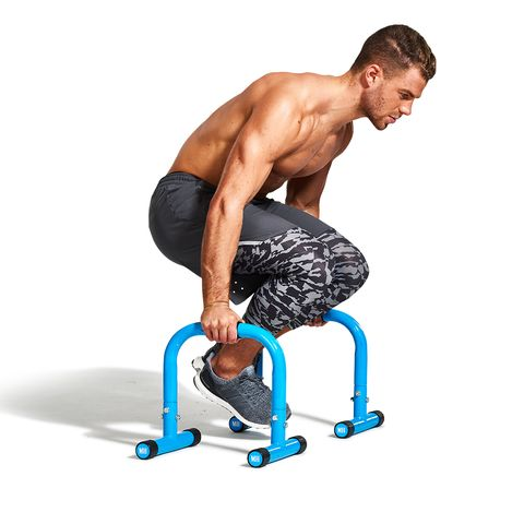 Leg, Human leg, Human body, Shoulder, Joint, Elbow, Knee, Physical fitness, Muscle, Chest,