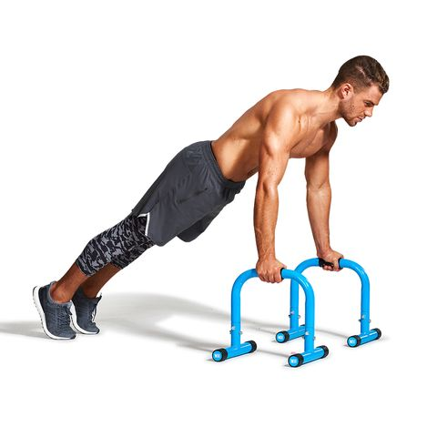 Leg, Human leg, Chin, Shoulder, Elbow, Wrist, Joint, Standing, Exercise, Physical fitness,