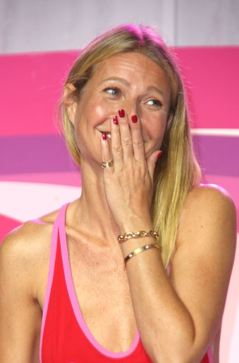2016 Hamptons Paddle & Party For Pink