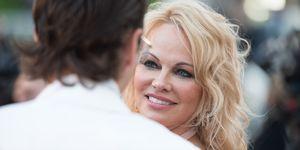 Pamela Anderson oggi: il suo mantra per vivere bene