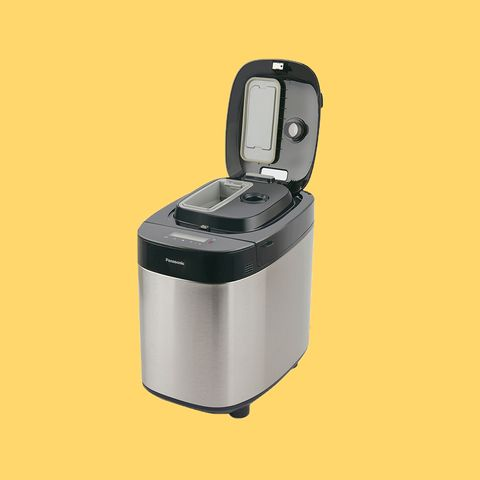 Product, Small appliance, Kitchen appliance, Home appliance,