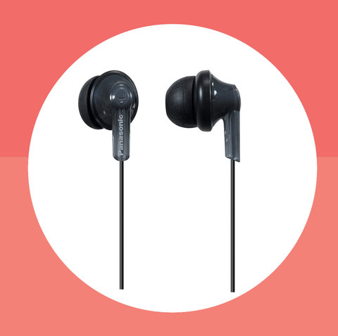 Headphones, Gadget, Audio equipment, Microphone, Electronic device, Technology, Headset, Audio accessory, Peripheral,
