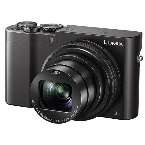 Product, Camera, Lens, Camera accessory, Cameras & optics, Digital camera, Electronic device, Single-lens reflex camera, Photograph, Camera lens,