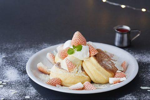 Dish, Food, Cuisine, Ingredient, Sweetness, Produce, Recipe, Dessert, Breakfast,