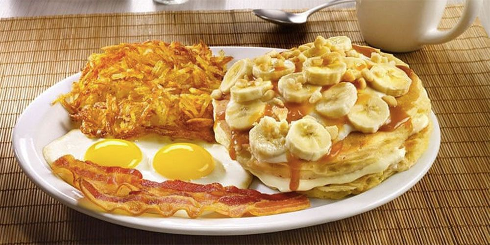 Dennys Diner Is Coming To The Uk Dennys Diner Swansea