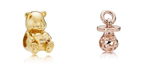 Jewellery, Fashion accessory, Earrings, Teddy bear, Diamond, Gemstone, Gold, Pearl, Ear, Metal,