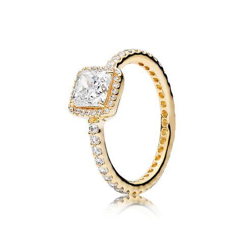 a basso prezzo 2d0fe 33af3 Chevalier anello da uomo o adatto anche alle donne?