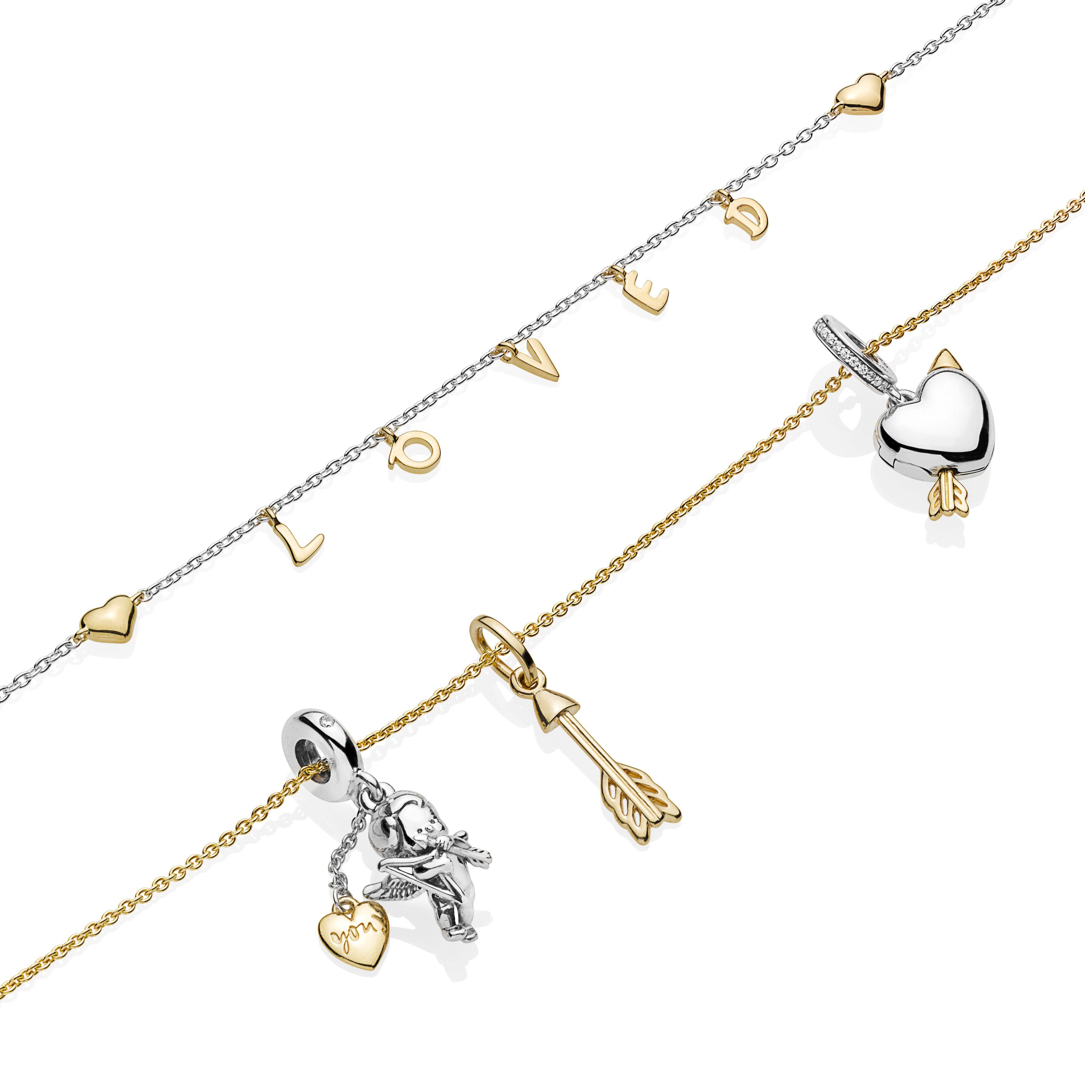 Pandora, Pandora情人節系列, Pandora首飾, 情人節, 情人節推薦, 珠寶, 送禮小物, 飾品, 飾品推薦,戒指,串飾