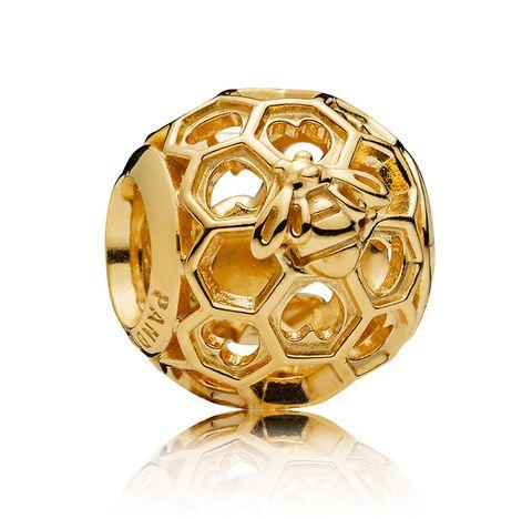 Gold, Fashion accessory, Metal, Jewellery,