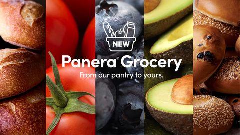 Natural foods, Food, Superfood, Junk food, Food group, Fruit, Recipe, Plant, Produce, Ingredient,