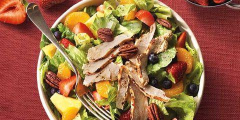panera-salad.jpg
