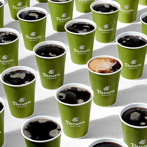 Drink, Cup, Black drink, Cup, Superfood,