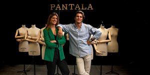 Fundadores de Pantala
