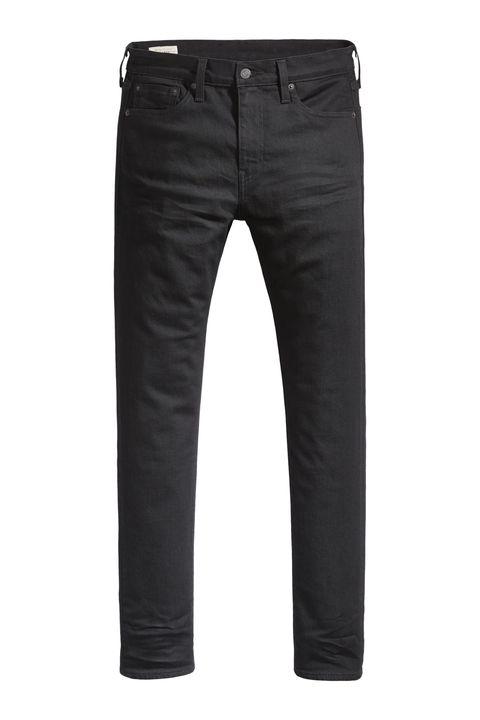 Pantalón modelo Performance de Levi's.
