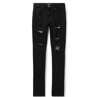 معقول المرتزقة قابلة للتحويل Pantalones Rotos Negro Hombre Natural Soap Directory Org