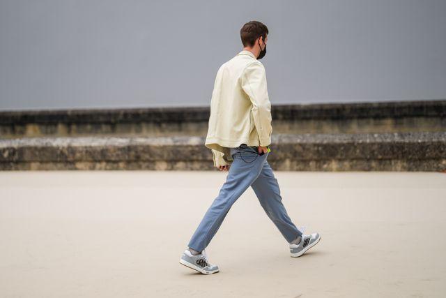 los pantalones para hombre mas baratos de amazon