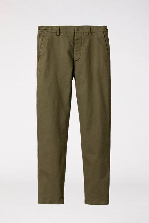 Clothing, Khaki, Trousers, Pocket, Suit trousers, Khaki pants, Jeans, Active pants, Beige, Sportswear,