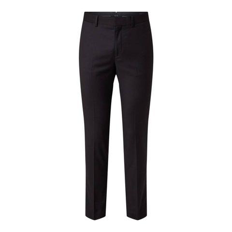 pantalon heren feestdagen