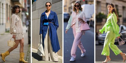 pantalones lino tendencia