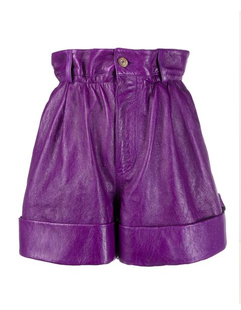 pantaloncini moda estate 2020