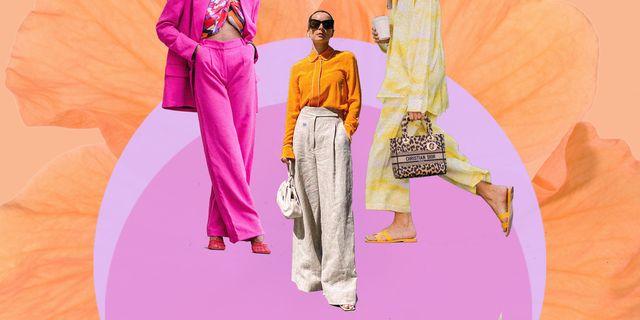 pantaloni estivi leggeri, quali scegliere e come abbinare i pantaloni eleganti dell'estate 2021 e fare un figurone con il completo giacca tailleur a lauree e matrimoni
