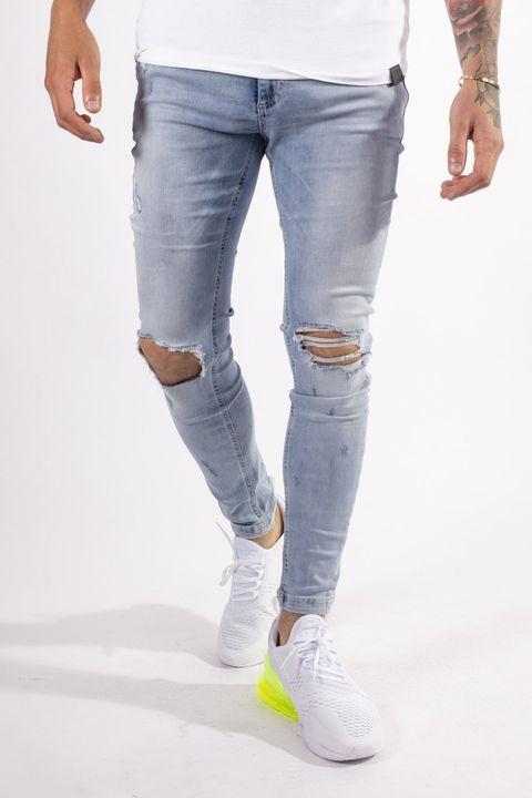 Zara Asos O Bershka Y Los Pantalones Favoritos De Los Influencers El Top 10 De Moda Hombre