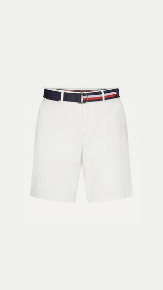 Pantalones Cortos Para Hombre Todas Las Bermudas Para El Verano