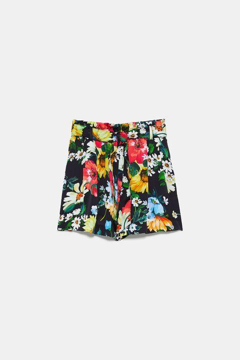 105cd6db41ba Estos pantalones cortos son lo único que necesitas para este verano