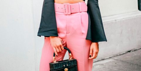 483933963 Éstos son los pantalones de Zara que están arrasando en Instagram