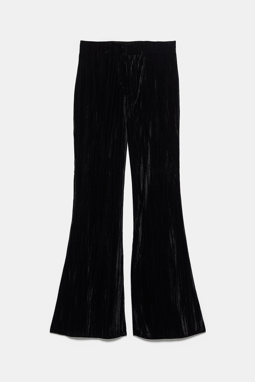 Questi 10 jeans donna flare a zampa ti faranno sembrare più alta