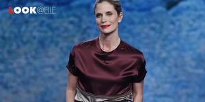 pantaloni animalier moda 2019 FIlippa Lagerback