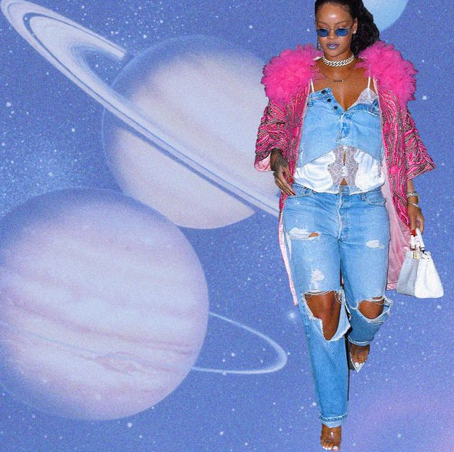 jeans estate 2021 donna