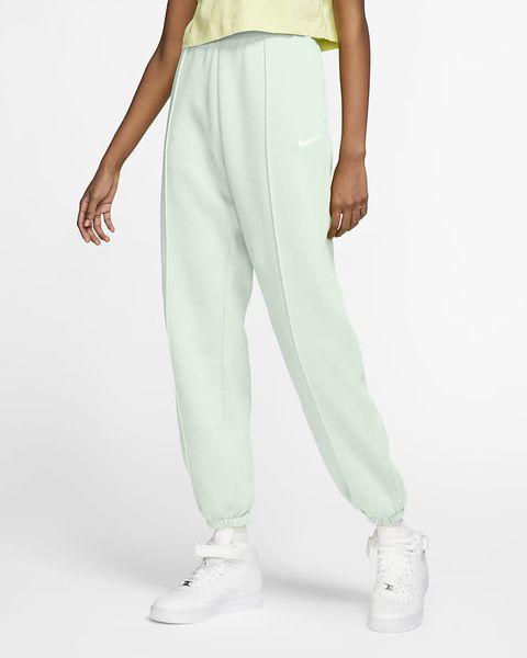 pantaloni tuta donna 2021
