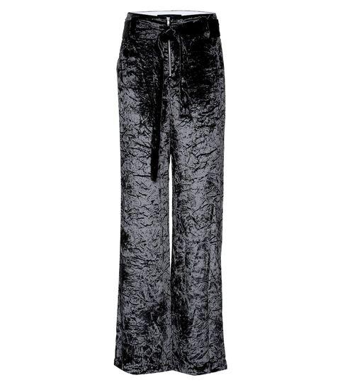 pantaloni moda autunno inverno 2020 2021