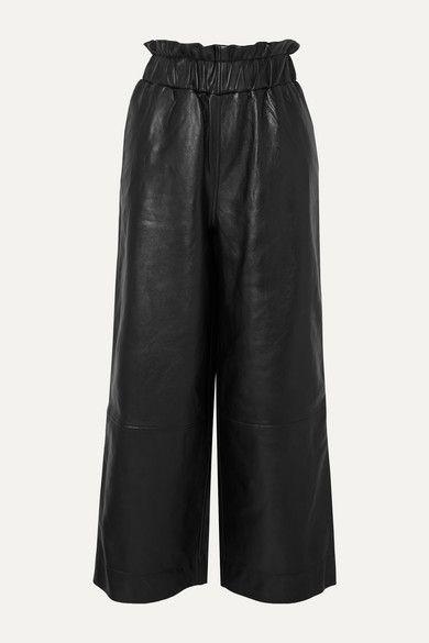pantaloni-saldi-2020