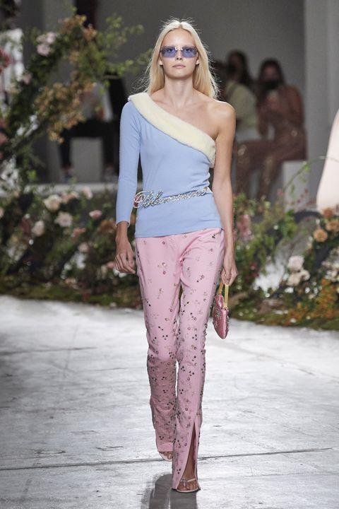 pantaloniprimaveraestate2021colorati