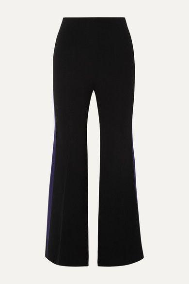Pantaloni saldi 2020