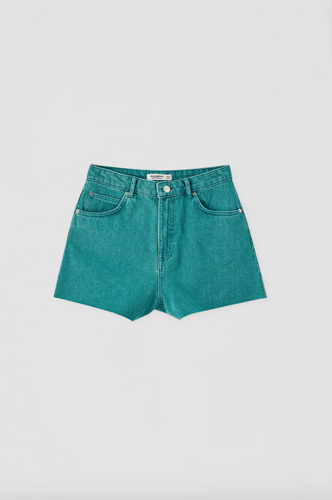 pantaloni scontati saldi estate 2020